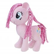 My Little Pony - Pluszak Pinkie Pie 14 cm C0103