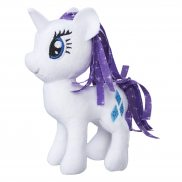 My Little Pony - Pluszak Rarity 14 cm C0104