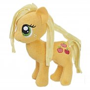My Little Pony - Pluszak AppleJack 14 cm C0106