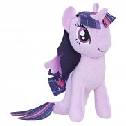 My Little Pony - Pluszak Błyszczący Twilight Sparkle 14 cm C2841