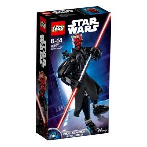 LEGO Star Wars - Darth Maul 75537