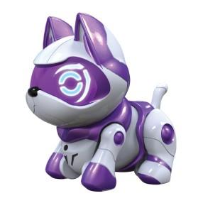 Teksta Micro-Pets - Interaktywny Kotek 51470 B