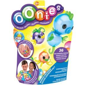 Oonies - Baloniki Morska Przygoda zestaw uzupełniający 19900 B