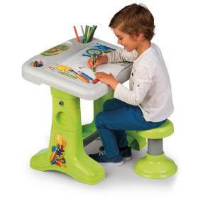 Chicos - Moje małe biurko 51107
