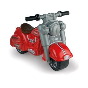 Chicos - Jeździk Motor Little Indie 36027