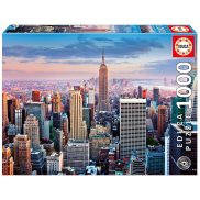 Educa - Puzzle Midtown Manhattan Nowy Jork 1000 el. 14811