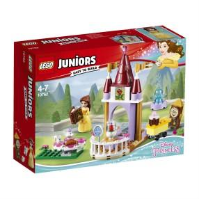 LEGO Juniors - Opowieści Belli 10762