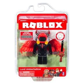 Roblox - Figurka Lord Umberhallow RBL10708