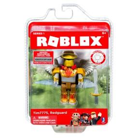 Roblox - Figurka Tim7775 Redguard RBL10711