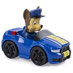 Psi Patrol - Pojazd Chase 20075056
