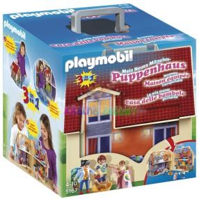 fullsize/playmobil-5167-01.jpg