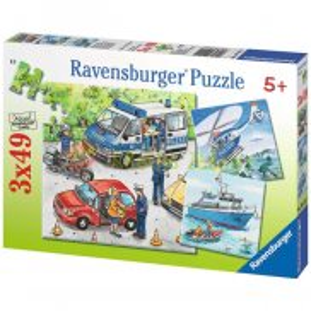 fullsize/ravensburger-092215-01.jpg