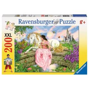 fullsize/ravensburger-127092-01.jpg