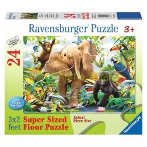 fullsize/ravensburger-053476-01.jpg