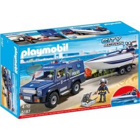 fullsize/playmobil-5187-01.jpg