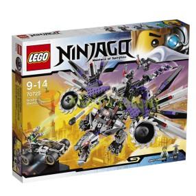 fullsize/lego-70725-01.jpg