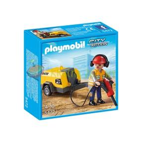 fullsize/playmobil-5472-01.jpg