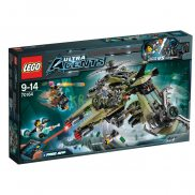 fullsize/lego-70164-01.jpg