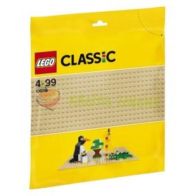 fullsize/lego-10699-01.jpg