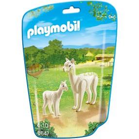 fullsize/playmobil-6647-01.jpg