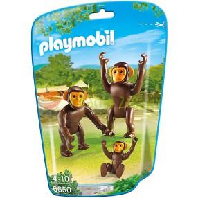 fullsize/playmobil-6650-01.jpg