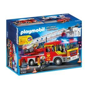fullsize/playmobil-5362-01.jpg
