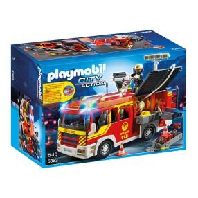 fullsize/playmobil-5363-01.jpg