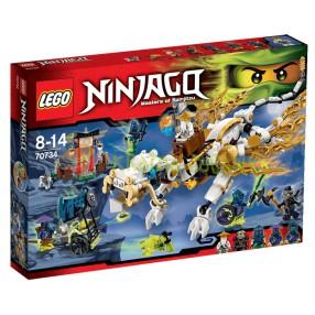 fullsize/lego-70734-01.jpg