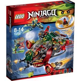 fullsize/lego-70735-01.jpg