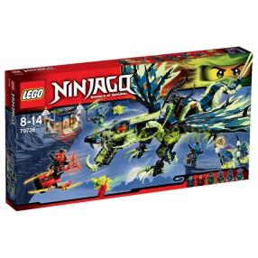 fullsize/lego-70736-01.jpg