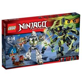 fullsize/lego-70737-01.jpg