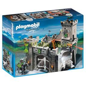 fullsize/playmobil-6002-01.jpg