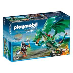 fullsize/playmobil-6003-01.jpg