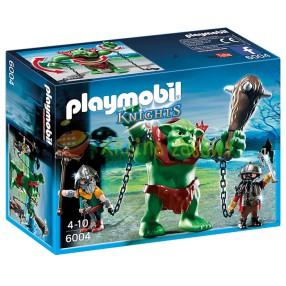fullsize/playmobil-6004-01.jpg