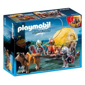 fullsize/playmobil-6005-01.jpg