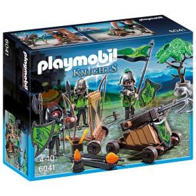 fullsize/playmobil-6041-01.jpg