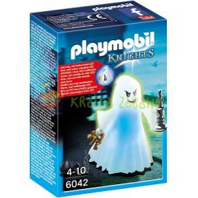 fullsize/playmobil-6042-01.jpg