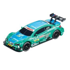 "Carrera GO!!! - BMW M3 DTM ""A. Farfus, No.7"" 64041"