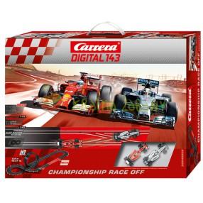 fullsize/carrera-40028-01.jpg