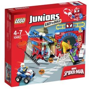 fullsize/lego-10687-01.jpg