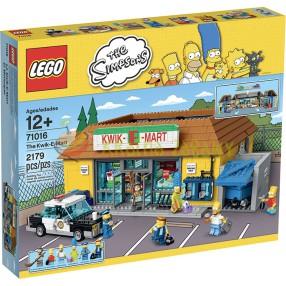 fullsize/lego-71016-01.jpg