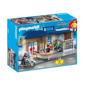 fullsize/playmobil-5299-01.jpg