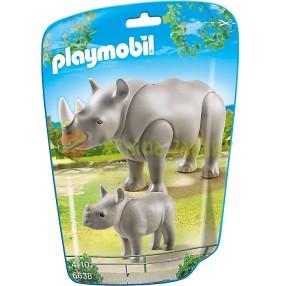 fullsize/playmobil-6638-01.jpg