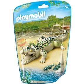 fullsize/playmobil-6644-01.jpg