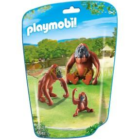 fullsize/playmobil-6648-01.jpg