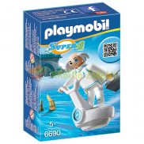 fullsize/playmobil-6690-01.jpg