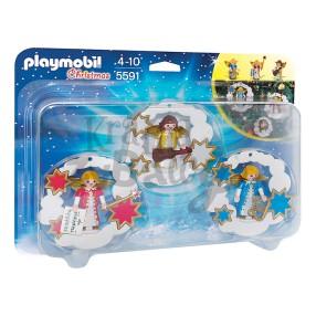 fullsize/playmobil-5591-01.jpg