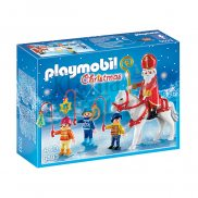 fullsize/playmobil-5593-01.jpg
