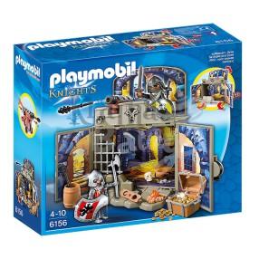 fullsize/playmobil-6156-01.jpg