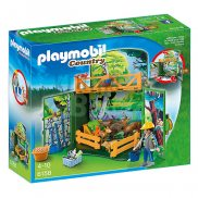 fullsize/playmobil-6158-01.jpg
